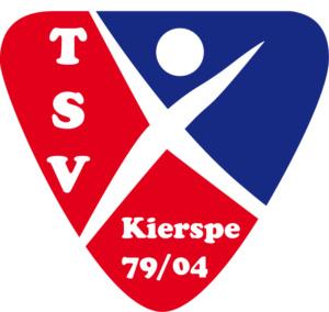 Logo -dieses- 2015-03-23