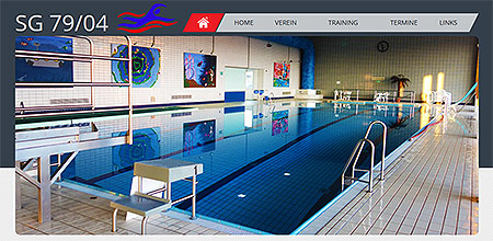webseite_schwimmen